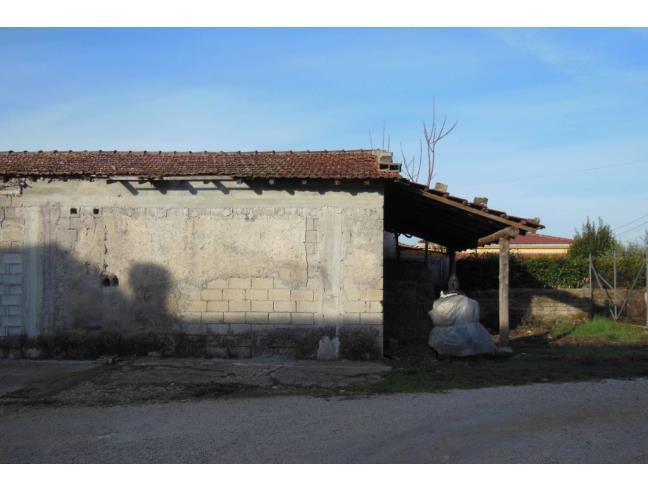 Anteprima foto 3 - Casa indipendente in Vendita a Alatri (Frosinone)