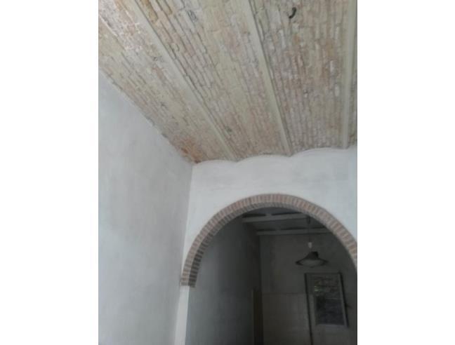 Anteprima foto 1 - Casa indipendente in Vendita a Alì Terme (Messina)