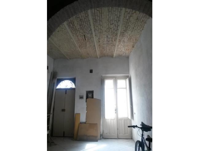 Anteprima foto 2 - Casa indipendente in Vendita a Alì Terme (Messina)