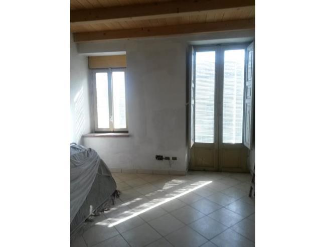 Anteprima foto 4 - Casa indipendente in Vendita a Alì Terme (Messina)