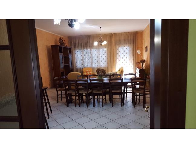 Anteprima foto 1 - Casa indipendente in Vendita a Arpino (Frosinone)