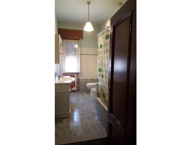 Anteprima foto 4 - Casa indipendente in Vendita a Arpino (Frosinone)