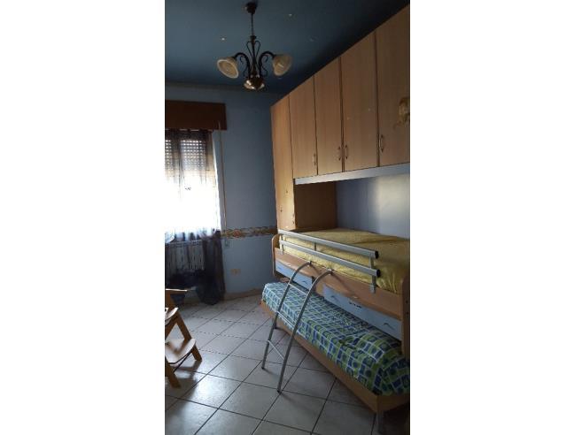 Anteprima foto 5 - Casa indipendente in Vendita a Arpino (Frosinone)