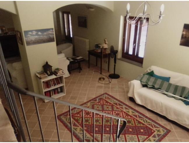 Anteprima foto 3 - Casa indipendente in Vendita a Atri - Treciminiere