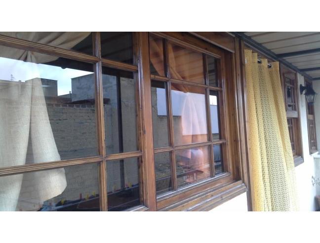 Casa indipendente centro bagheria vendita casa for Case bagheria