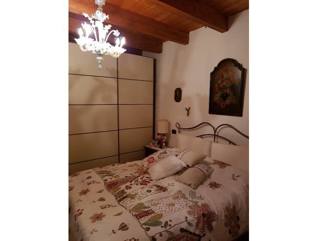 Anteprima foto 5 - Casa indipendente in Vendita a Bisegna (L'Aquila)