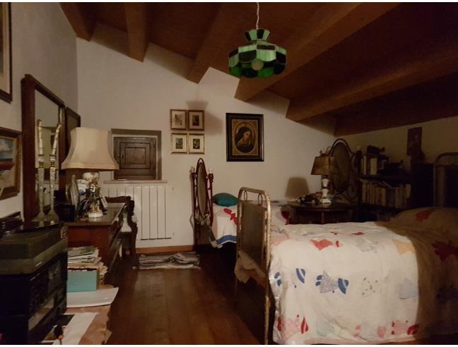 Anteprima foto 7 - Casa indipendente in Vendita a Bisegna (L'Aquila)