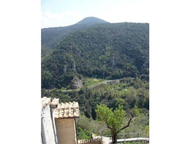 Anteprima foto 1 - Casa indipendente in Vendita a Calvi dell'Umbria (Terni)