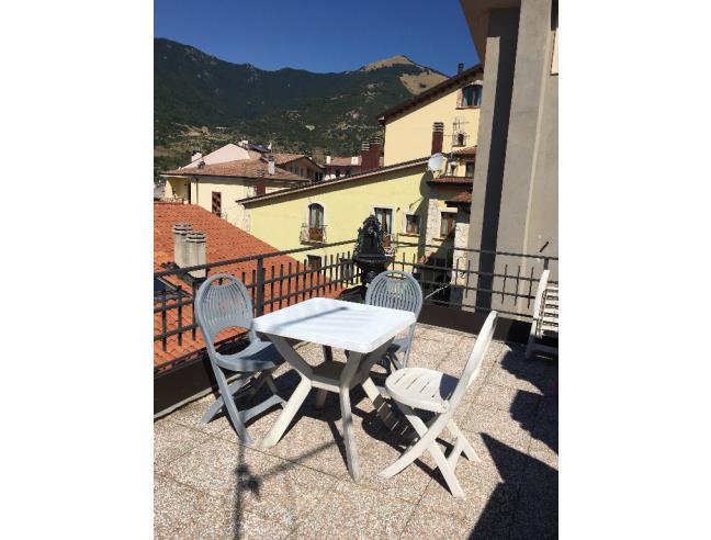 Anteprima foto 3 - Casa indipendente in Vendita a Castel di Sangro (L'Aquila)