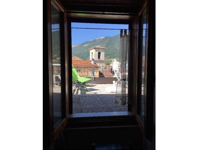 Anteprima foto 5 - Casa indipendente in Vendita a Castel di Sangro (L'Aquila)