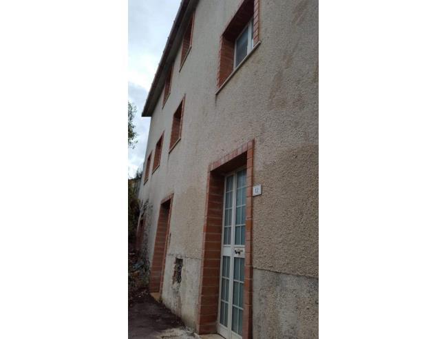 Anteprima foto 2 - Casa indipendente in Vendita a Castelpetroso - Guasto