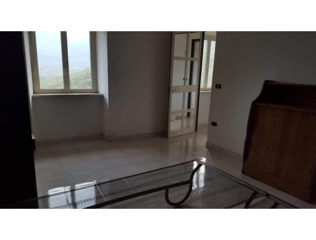 Anteprima foto 4 - Casa indipendente in Vendita a Castelpetroso - Guasto