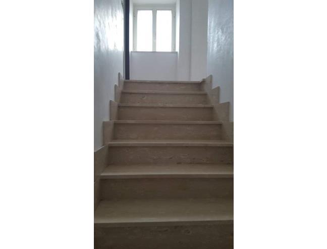 Anteprima foto 6 - Casa indipendente in Vendita a Castelpetroso - Guasto