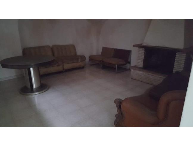 Anteprima foto 7 - Casa indipendente in Vendita a Castelpetroso - Guasto