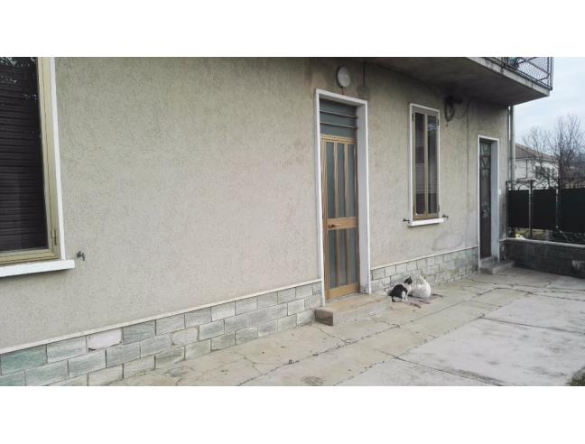 Appartamento piano terra - Vendita Casa indipendente da Privato a ...