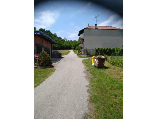 Anteprima foto 3 - Casa indipendente in Vendita a Cerrione - Vergnasco