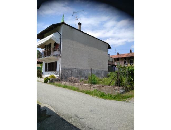 Anteprima foto 4 - Casa indipendente in Vendita a Cerrione - Vergnasco