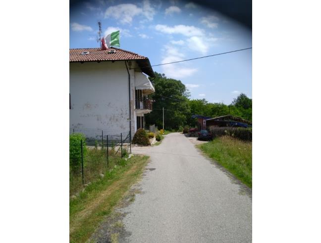 Anteprima foto 6 - Casa indipendente in Vendita a Cerrione - Vergnasco