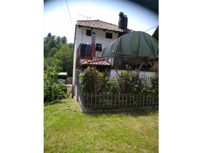 Anteprima foto 7 - Casa indipendente in Vendita a Cerrione - Vergnasco