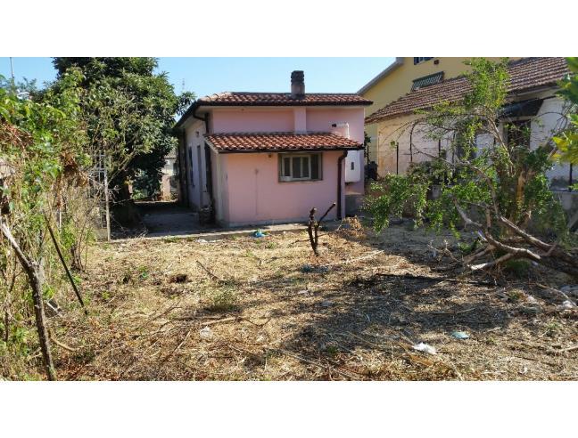 Anteprima foto 1 - Casa indipendente in Vendita a Cisterna di Latina (Latina)