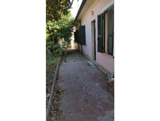 Anteprima foto 2 - Casa indipendente in Vendita a Cisterna di Latina (Latina)