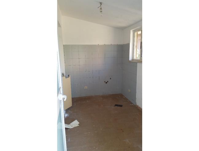 Anteprima foto 3 - Casa indipendente in Vendita a Cisterna di Latina (Latina)
