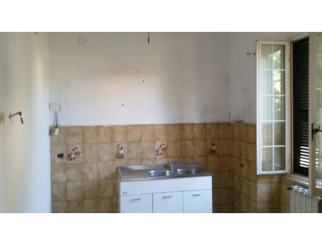 Anteprima foto 4 - Casa indipendente in Vendita a Cisterna di Latina (Latina)