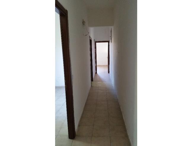 Anteprima foto 6 - Casa indipendente in Vendita a Cisterna di Latina (Latina)