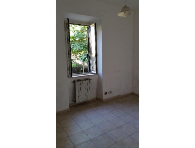 Anteprima foto 8 - Casa indipendente in Vendita a Cisterna di Latina (Latina)