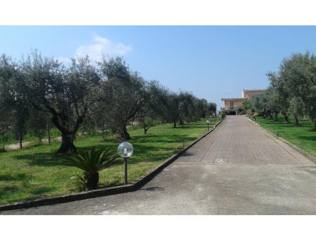 Anteprima foto 1 - Casa indipendente in Vendita a Cisterna di Latina - Le Castella
