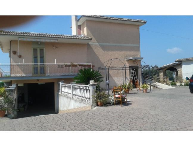 Anteprima foto 2 - Casa indipendente in Vendita a Cisterna di Latina - Le Castella