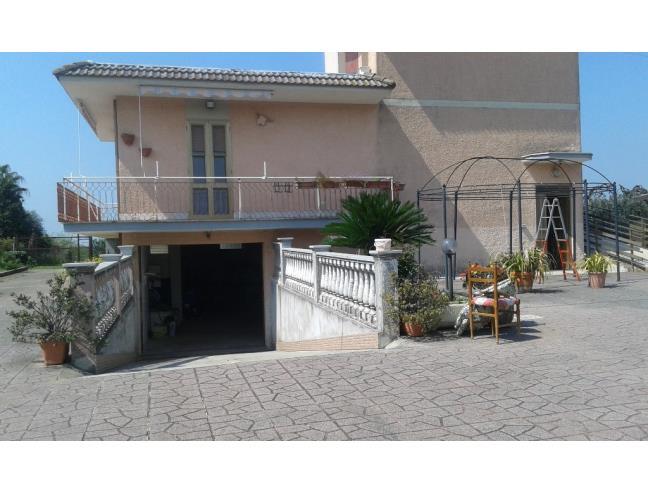 Anteprima foto 3 - Casa indipendente in Vendita a Cisterna di Latina - Le Castella