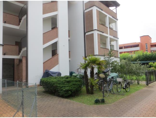 Casa al mare vendita lido di spina vendita casa for Case in vendita riviera romagnola