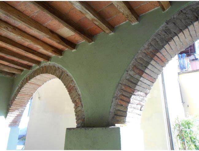 Casa Stile Rustico Vendita Casa Indipendente Da Privato A Coreglia Antelminelli Piano Di Coreglia 119739