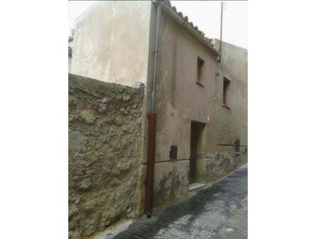 Anteprima foto 1 - Casa indipendente in Vendita a Enna - Centro città