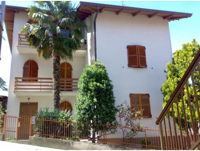 Anteprima foto 1 - Casa indipendente in Vendita a Fermo (Fermo)