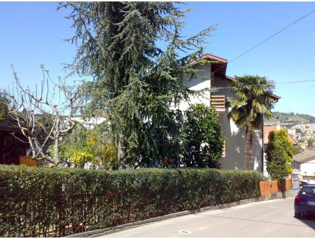 Anteprima foto 2 - Casa indipendente in Vendita a Fermo (Fermo)
