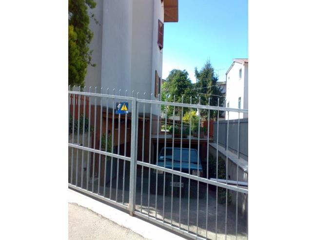 Anteprima foto 3 - Casa indipendente in Vendita a Fermo (Fermo)