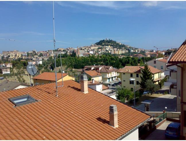 Anteprima foto 4 - Casa indipendente in Vendita a Fermo (Fermo)