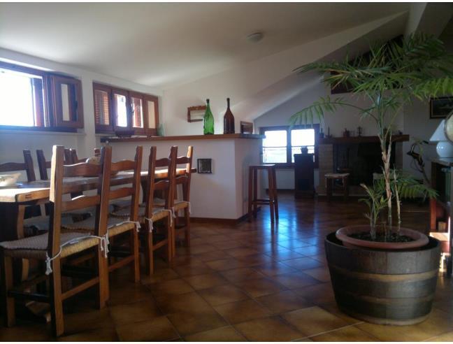 Anteprima foto 6 - Casa indipendente in Vendita a Fermo (Fermo)