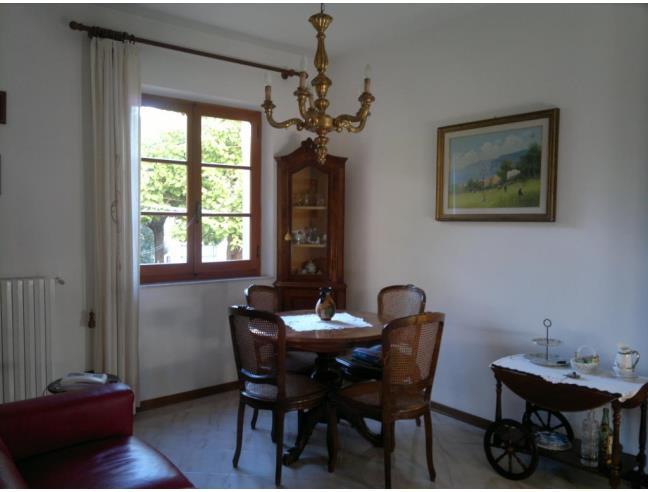 Anteprima foto 7 - Casa indipendente in Vendita a Fermo (Fermo)