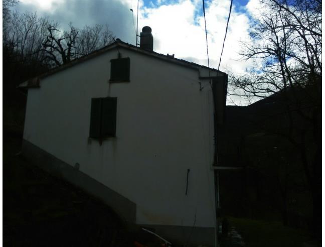 Anteprima foto 6 - Casa indipendente in Vendita a Fiuminata - Frazione Pontile Alto