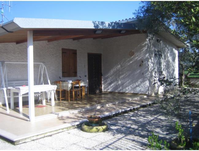 Anteprima foto 2 - Casa indipendente in Vendita a Fondi - Selvavetere