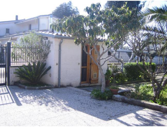 Anteprima foto 4 - Casa indipendente in Vendita a Fondi - Selvavetere