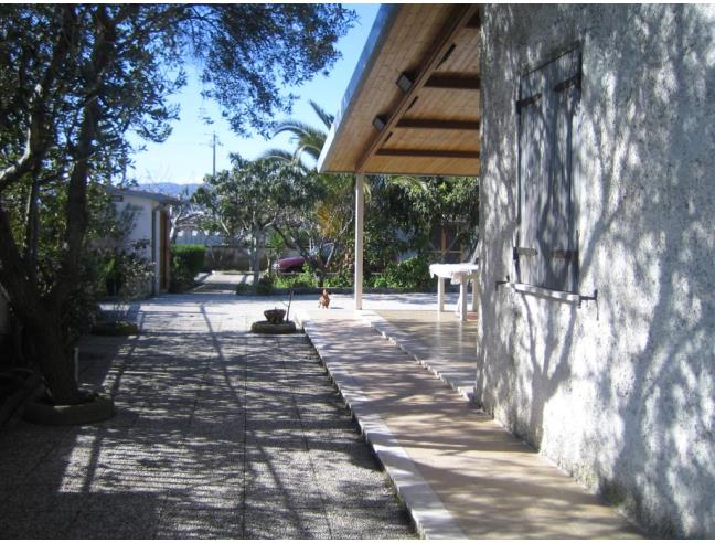 Anteprima foto 7 - Casa indipendente in Vendita a Fondi - Selvavetere