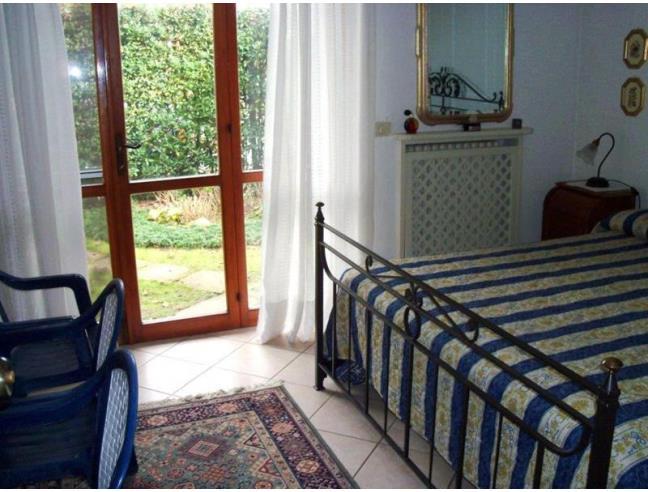 Anteprima foto 3 - Casa indipendente in Vendita a Forte dei Marmi (Lucca)
