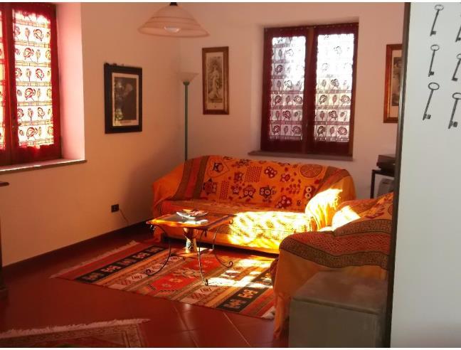 Anteprima foto 2 - Casa indipendente in Vendita a Fuscaldo (Cosenza)