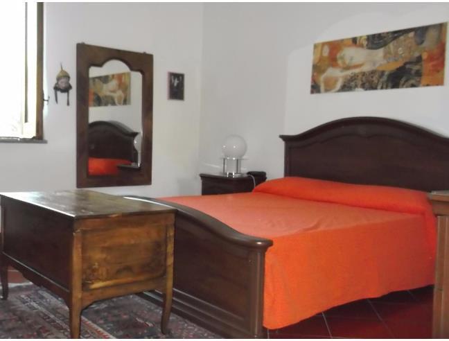 Anteprima foto 4 - Casa indipendente in Vendita a Fuscaldo (Cosenza)
