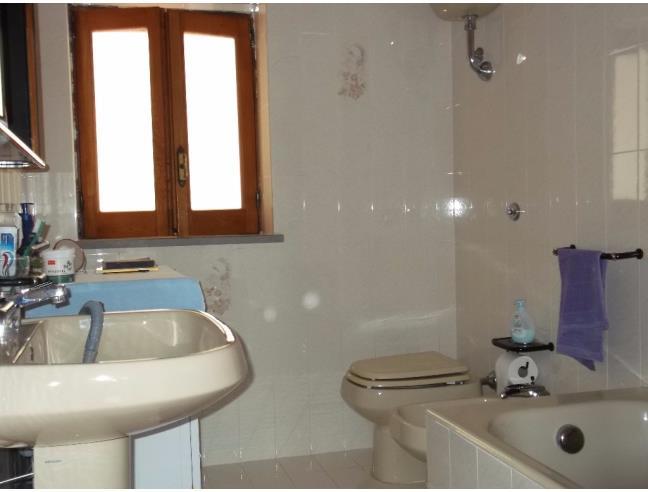 Anteprima foto 5 - Casa indipendente in Vendita a Fuscaldo (Cosenza)