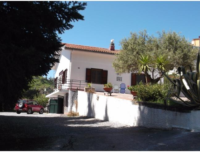 Anteprima foto 6 - Casa indipendente in Vendita a Fuscaldo (Cosenza)